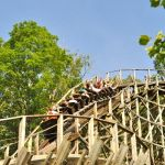 Dollywood - Thunderhead - 030