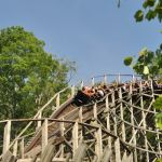 Dollywood - Thunderhead - 031