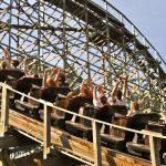 Dollywood - Thunderhead - 032