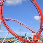 draytonmanor-gforce-002