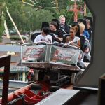 draytonmanor-gforce-009