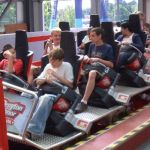 draytonmanor-gforce-010