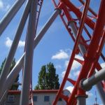 draytonmanor-gforce-016