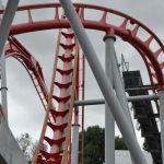 draytonmanor-gforce-021