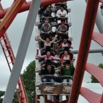 draytonmanor-gforce-023