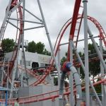 draytonmanor-gforce-025