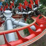 draytonmanor-gforce-027
