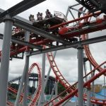 draytonmanor-gforce-029