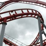 draytonmanor-gforce-030