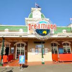 Dreamworld Goldcoast - 001