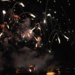 Disneys Epcot - IllumiNations- 010