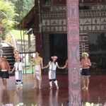 Formosan Aboriginal Culture Village - 011