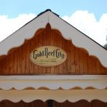Gold Reef City - 002