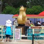 Gold Reef City - 032