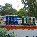 Gold Reef City - 036