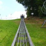 Reuther Alpinecoaster - 006