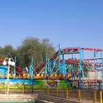 Hili Fun City - 019