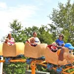 Holiday World - Howler - 006