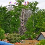Holiday World - The Legend - 003