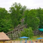 Holiday World - The Legend - 004