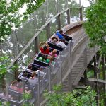 Holiday World - The Legend - 006
