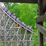 Holiday World - The Legend - 007