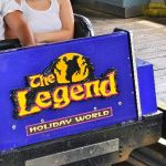 Holiday World - The Legend - 008