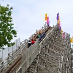 Holiday World - The Legend - 009