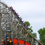 Holiday World - The Legend - 010