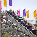 Holiday World - The Legend - 011