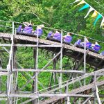Holiday World - The Legend - 012