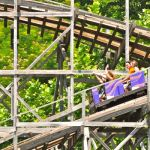 Holiday World - The Legend - 016