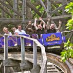Holiday World - The Legend - 017