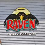 Holiday World - Raven - 001