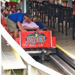 Holiday World - Raven - 007