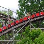 Holiday World - Raven - 010