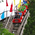 Holiday World - Raven - 012