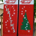 Holiday World - 005