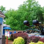 Holiday World - 010