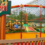 Holiday World - 013