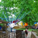 Holiday World - 022
