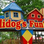 Holiday World - 023