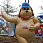 Holiday World - 024