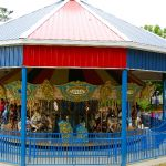 Holiday World - 026