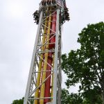 Holiday World - 029