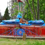 Holiday World - 034