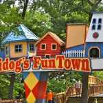 Holiday World - 041