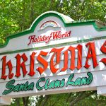 Holiday World - 047