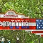 Holiday World - 055