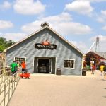 Holiday World - 060